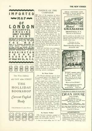 September 12, 1925 P. 36