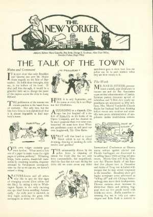 September 12, 1925 P. 3
