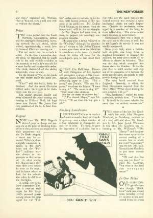 September 12, 1925 P. 6
