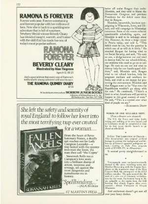 September 24, 1984 P. 123