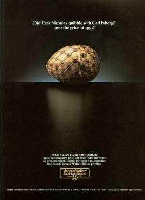 September 24, 1984 P. 39