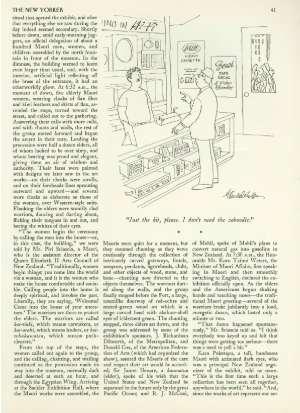 September 24, 1984 P. 40