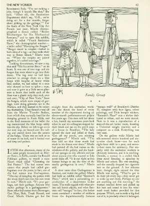 September 24, 1984 P. 42