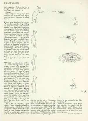 September 24, 1984 P. 44