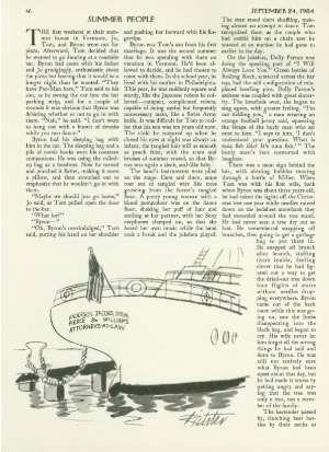September 24, 1984 P. 46