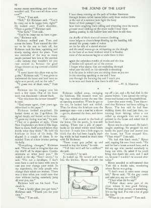 September 24, 1984 P. 48