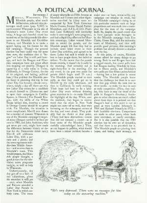 September 24, 1984 P. 81