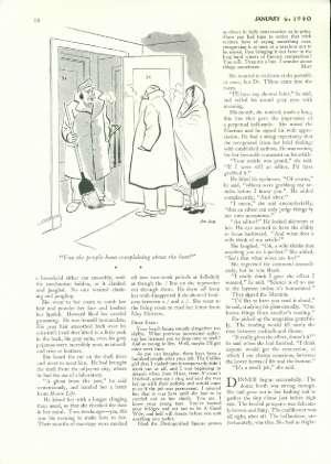January 6, 1940 P. 19