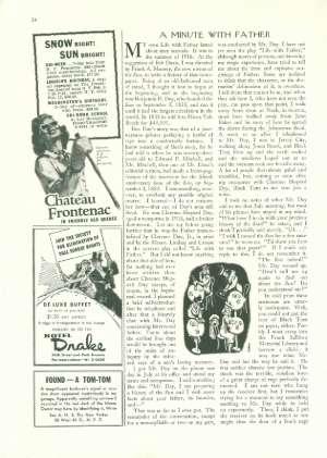 January 6, 1940 P. 34