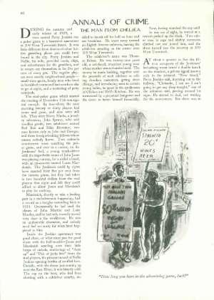 January 6, 1940 P. 40