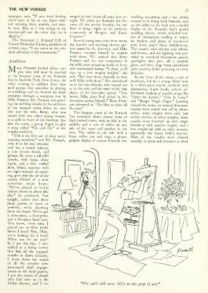 January 7, 1980 P. 27