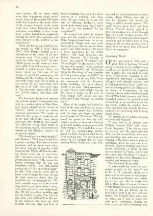 January 7, 1980 P. 28