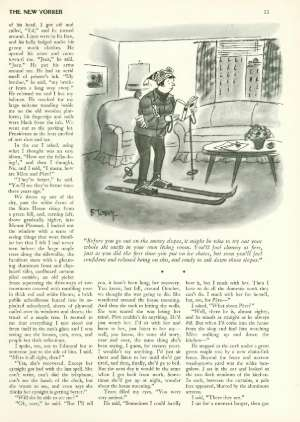January 7, 1980 P. 32