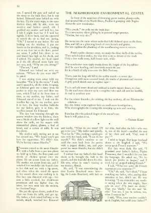 January 7, 1980 P. 34