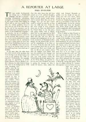 January 7, 1980 P. 41