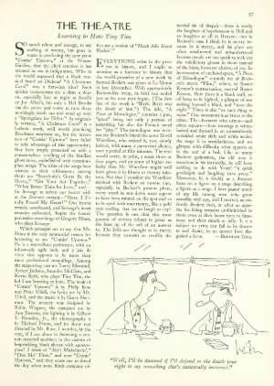 January 7, 1980 P. 57