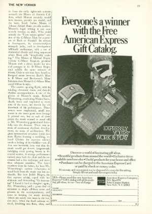 January 7, 1980 P. 58