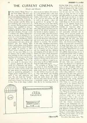 January 7, 1980 P. 68