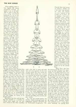 January 7, 1980 P. 72