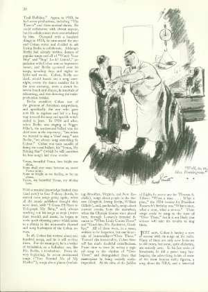 March 17, 1934 P. 31