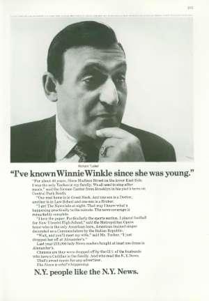 September 7, 1968 P. 104