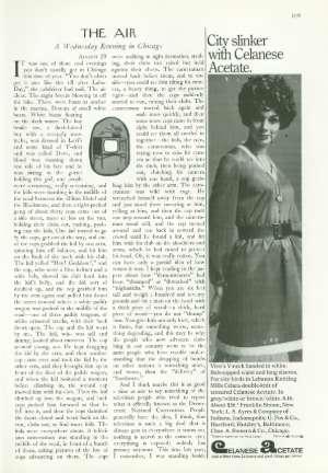 September 7, 1968 P. 109