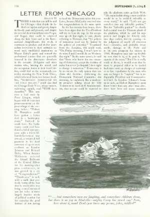 September 7, 1968 P. 116