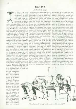 September 7, 1968 P. 130