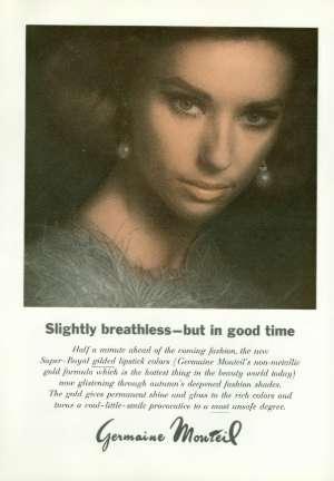 September 7, 1968 P. 23