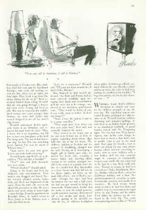 September 7, 1968 P. 28