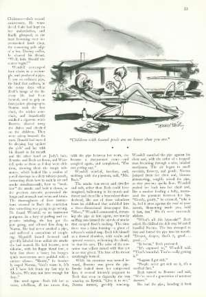 September 7, 1968 P. 32