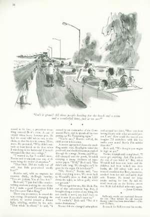 September 7, 1968 P. 37