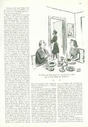 September 7, 1968 P. 38