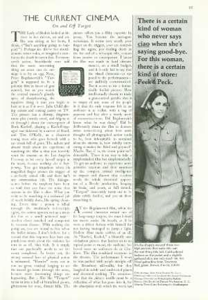 September 7, 1968 P. 85