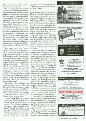 May 20, 2002 P. 102