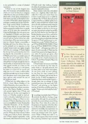 May 20, 2002 P. 48