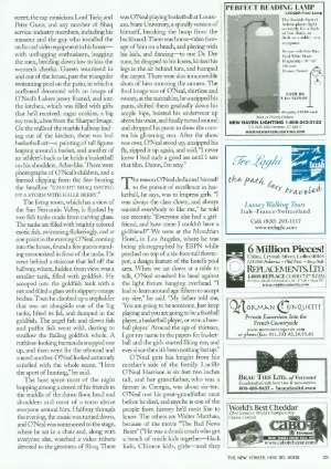 May 20, 2002 P. 52