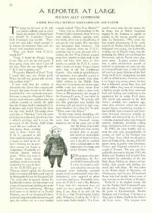 January 13, 1945 P. 26