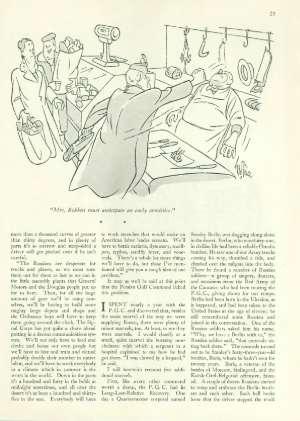 January 13, 1945 P. 28