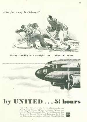 January 13, 1945 P. 44