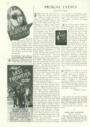 January 13, 1945 P. 66