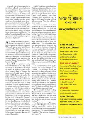 April 17, 2006 P. 36