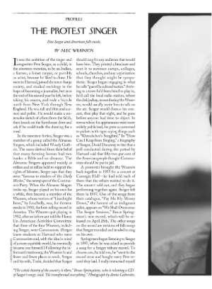 April 17, 2006 P. 44