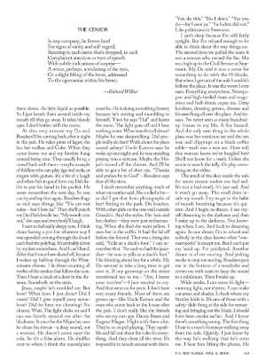 April 17, 2006 P. 69