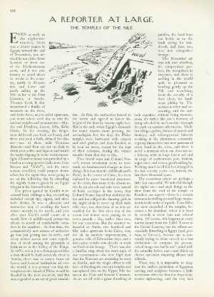 September 23, 1961 P. 106