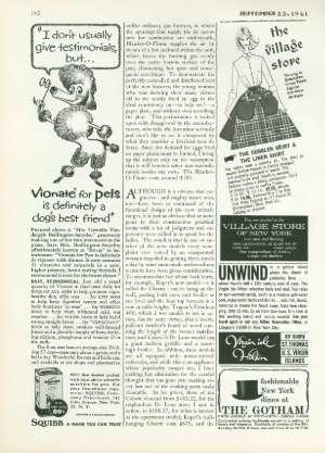 September 23, 1961 P. 143