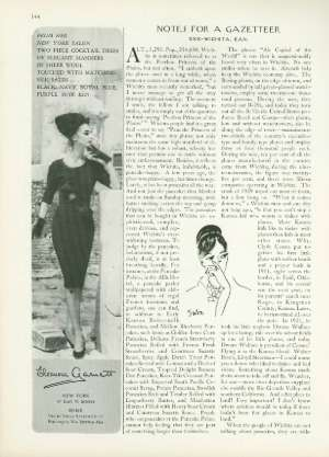 September 23, 1961 P. 144