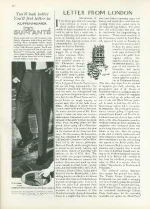 September 23, 1961 P. 150