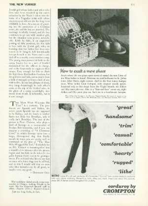 September 23, 1961 P. 170