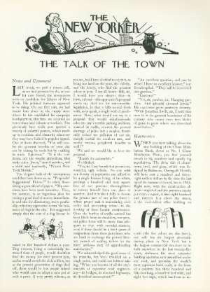 September 23, 1961 P. 33